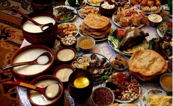 8 казахских традиций, которые сегодня уже не соблюдаются , фото-5