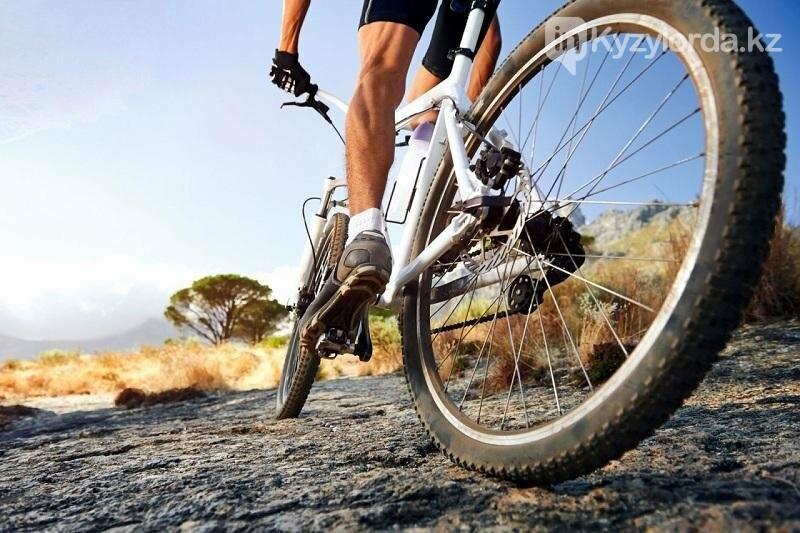 В Кызылорде состоится  турнир по велоспорту, фото-1