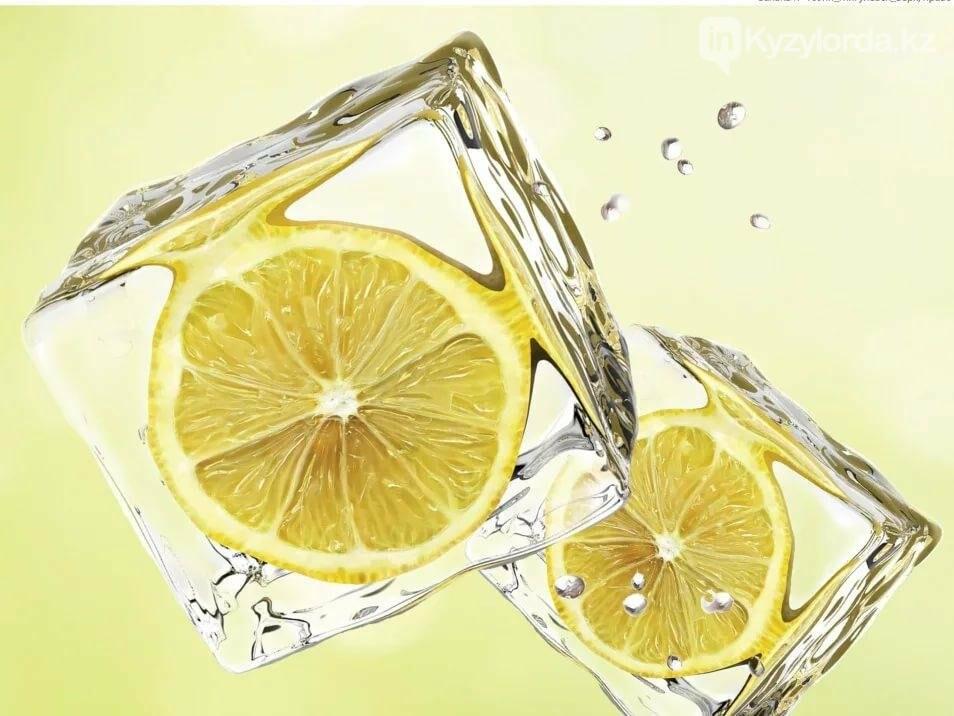 Замораживайте лимоны и попрощайтесь с диабетом,опухлями и ожирением , фото-1