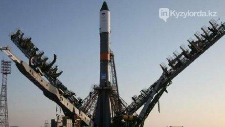 Названа причина отмены запуска «Прогресс МС-07» с Байконура, фото-1