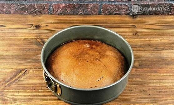 Торт «Вупи пай», фото-10