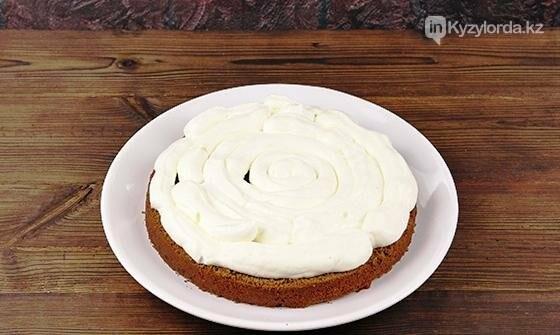 Торт «Вупи пай», фото-13