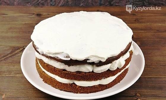 Торт «Вупи пай», фото-14