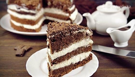 Торт «Вупи пай», фото-18