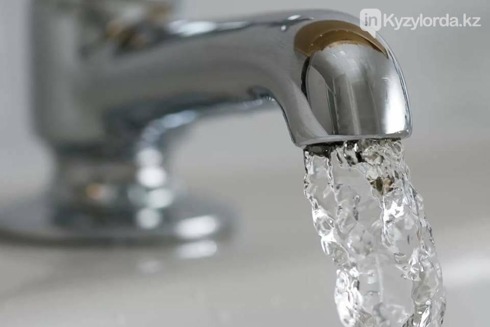 Просим  вас запасаться питьевой водой, фото-1
