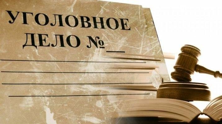 Адвокат Бишимбаева просит прекратить уголовное дело в отношении его подзащитного, фото-1