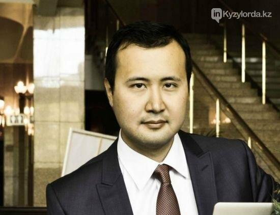 Брат Бишимбаева Санжар Алтаев высказался , фото-1