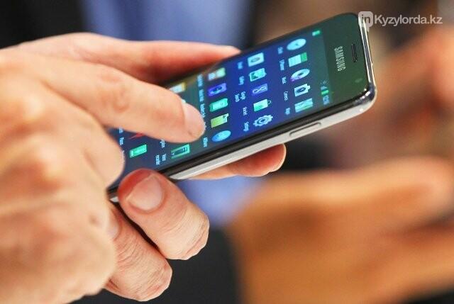 Мобильное приложение разработают для казахстанцев, больных диабетом , фото-1