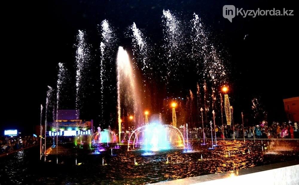 Красивая Кызылорда на фото, фото-3