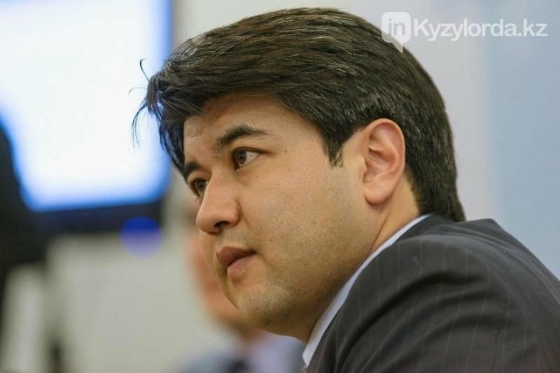Свидетель по «делу Бишимбаева» изменил показания, фото-1