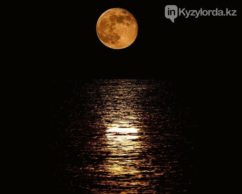 Сегодня луна подойдет к Земле на минимальное расстояние за этот год, фото-2