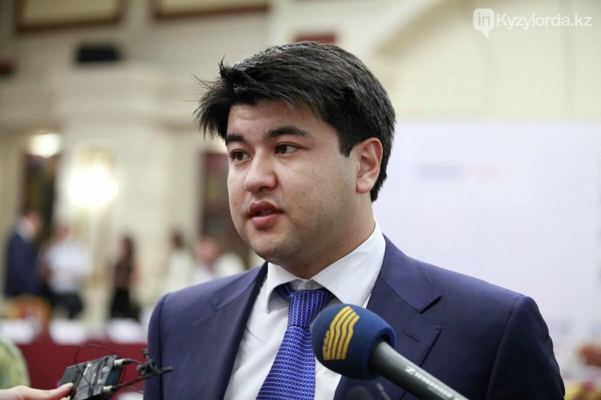 Куандык Бишимбаев: «Мне непонятно обвинение», фото-1