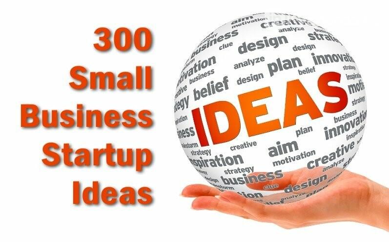 Продолжается прием заявок на конкурс бизнес-идей «Байконур Start-up» , фото-1