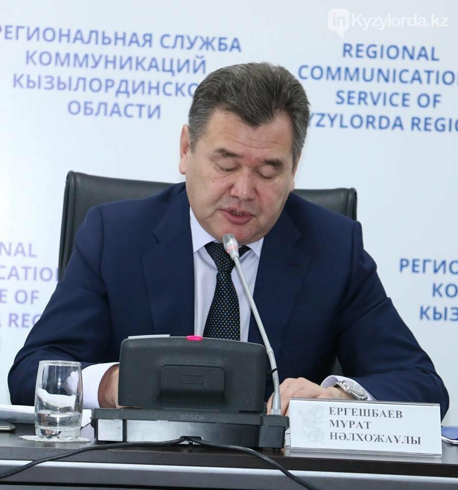 Все больше Казалинцев хотят открыть свой бизнес, фото-1