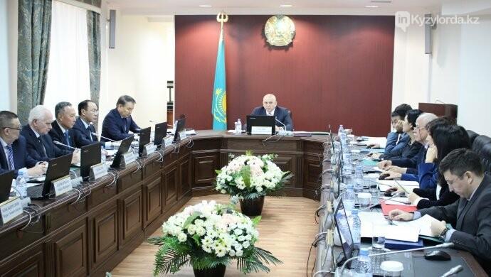 В Казахстане от должности планируют освободить 24 судей, фото-1