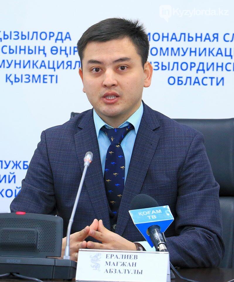 Компания «NESTLE» использует  Кызылординский рис  , фото-1