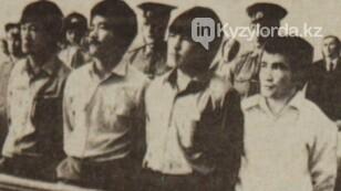 Кызылординцы! где ваш патриотизм? День независимости почему в тени нового года, фото-1