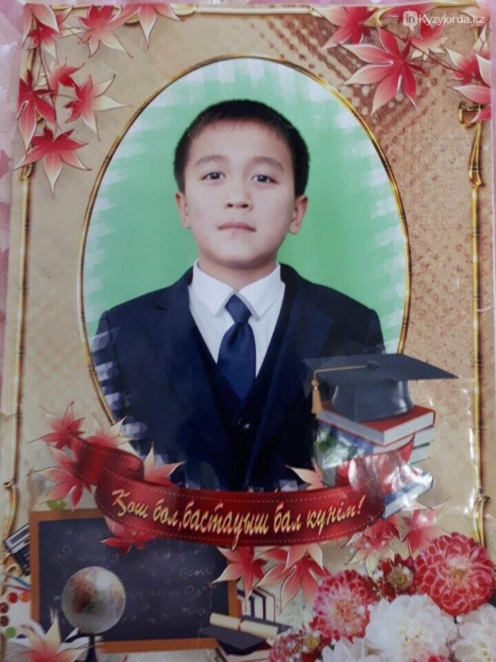 Пропавшие подростки в Кызылорде  найдены в Сабалаке, фото-2