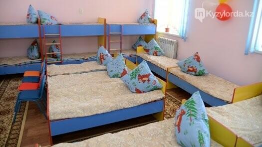 В частных детсадах Кызылорды выявили массу нарушений, фото-1