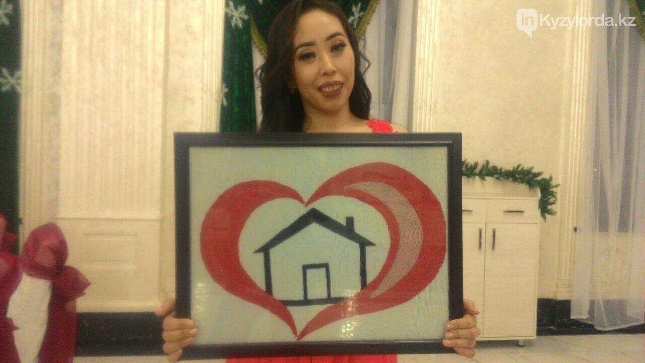 В Кызылорде прошел благотворительный бал, фото-2