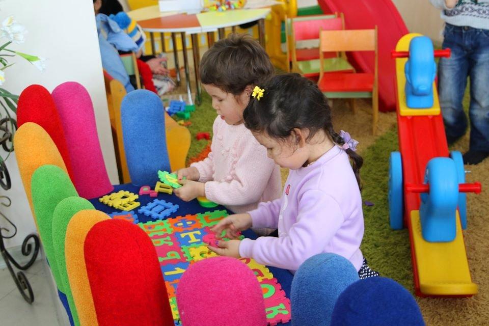 Центр «Счастливая семья» открылся при центре занятости Кызылорды, фото-3